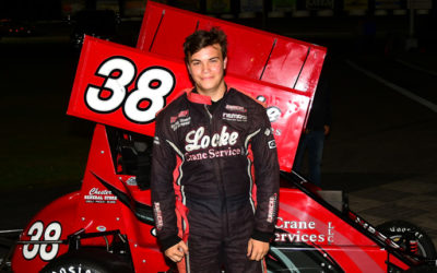 NEMA LITES Jim O'Brien Memorial 50 at the Star Classic