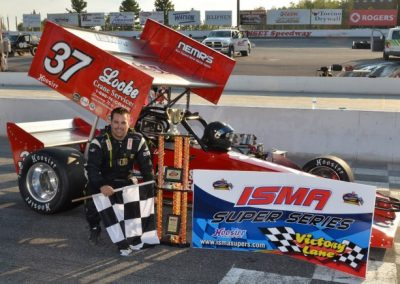 081813-international-supermodified-association-sunset-speedway-jeff-locke-by-jim-feeney-e1376921306479